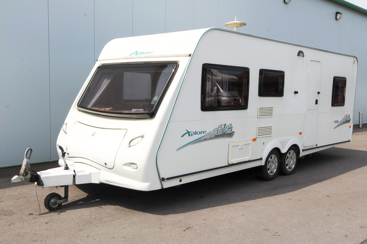 Kina Campers 01 2 6 berth Xplore