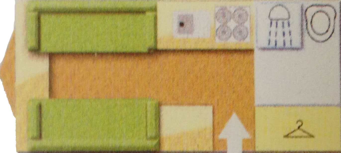 sterling-eccles-topaz-layout