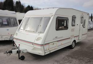 Kina Campers 44400 300x206 Caravans