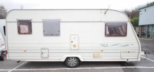 Kina Campers 9 300x141 Caravans