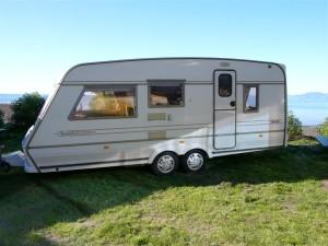 Kina Campers L11205341 300x225 Caravans