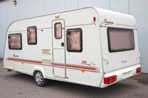 Kina Campers MG 0010 300x200 Caravans