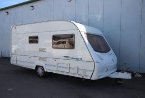 Kina Campers 4 300x202 Caravans