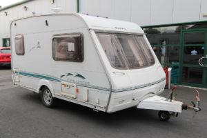 Kina Campers 02 300x200 Caravans