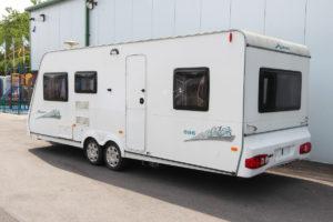Kina Campers 04 2 300x200 Caravans