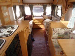 Kina Campers DSC02415 300x225 Caravans
